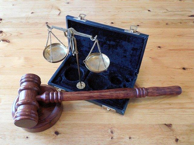 Gdzie studiować prawo?